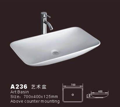 Bathroom Sink DreamBath Sanitaryware - Bathroom sink companies