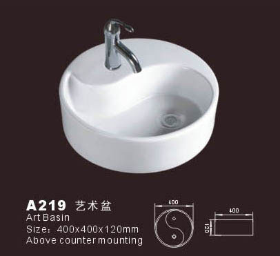 awesome rug bowl idea bowls granite sink white wooden bathroom wall with and floor stainless faucet fa top remodeling vanity designed brown also combine